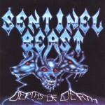 Sentinel Beast - Depths of Death