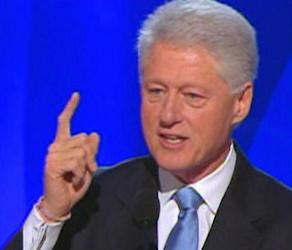 Bill!