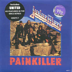 JudasPriest-Painkiller