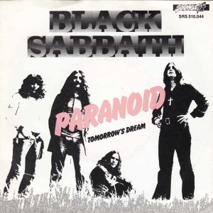 black-sabbath-paranoid-nems-5