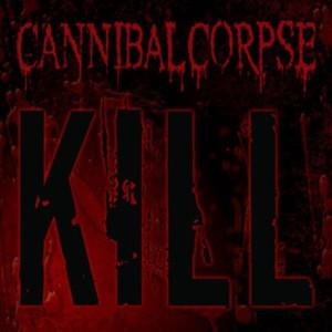 cannibal_corpse-kill-album-cover-aotd