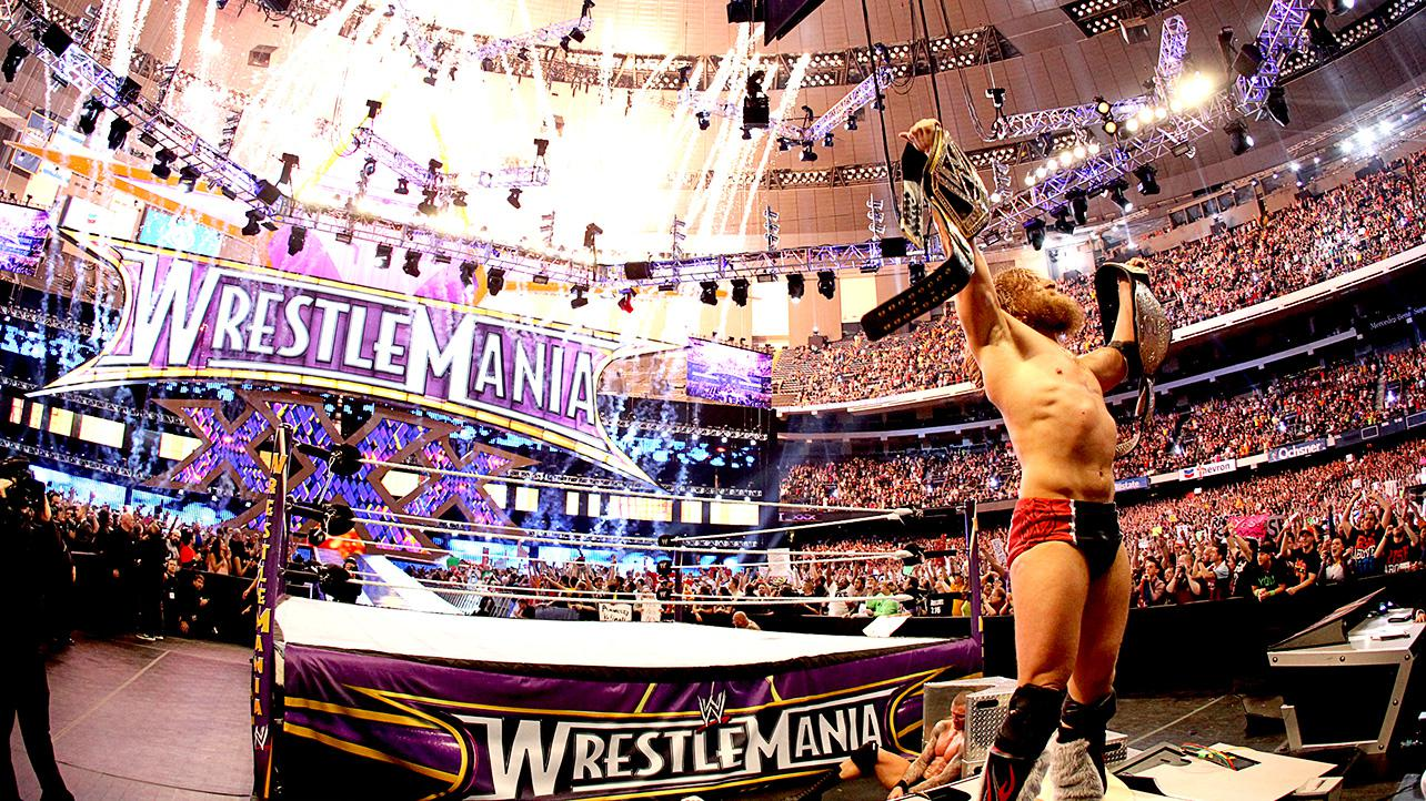 Daniel-Bryan-Wrestlemania-Championship-Celebration