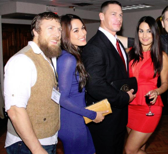 bella-twins-cena-and-bryan-2164736