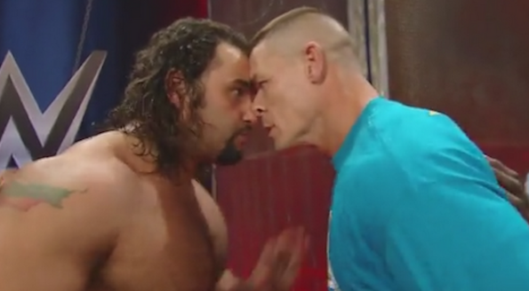 john_cena_and_rusev