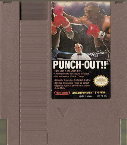 nes-mike-tysons-punch-out-cart